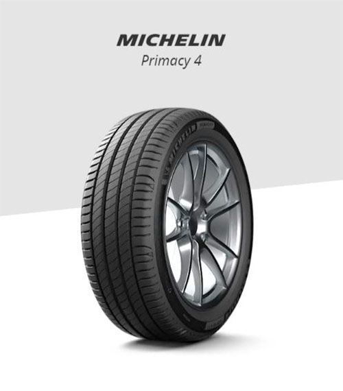 Pneu Michelin Agilis