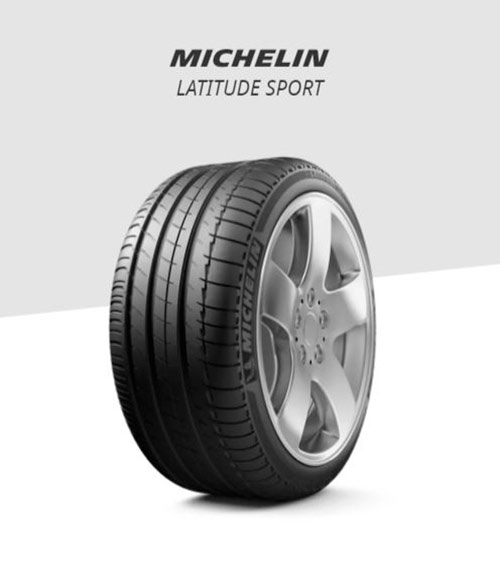Pneu Michelin Agilis +