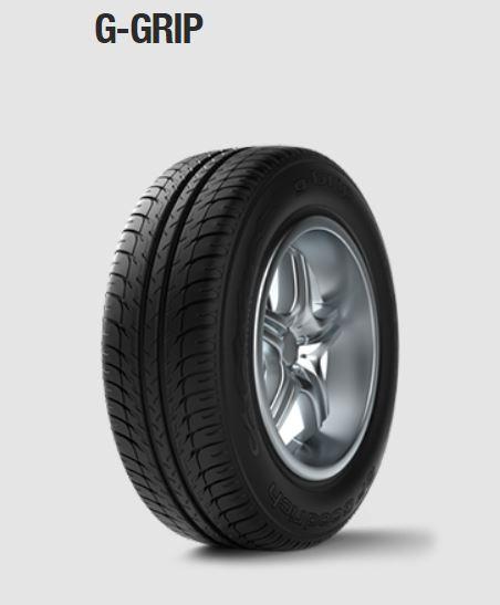 Pneu Michelin Agilis 51